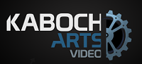 kaboch arts video