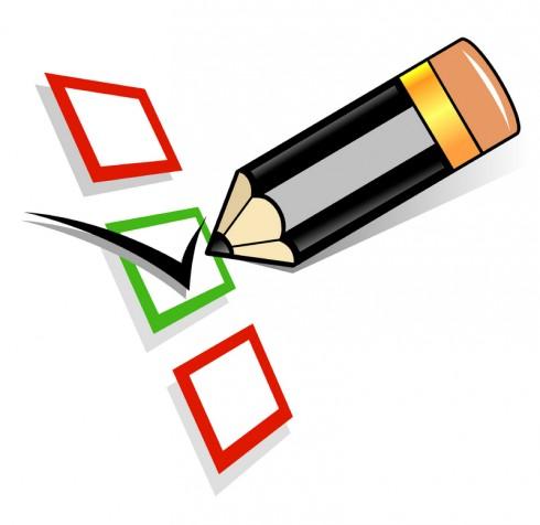sondage QSE