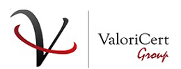 Valoricert Group