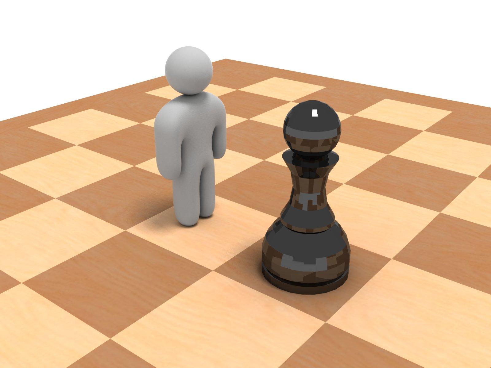 Pourquoi la certification de vos systèmes de management vous donne-t-elle un avantage compétitif ?