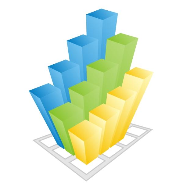 Le Manuel d'Amélioration Sécurité des Entreprises ; le MASE au service de l'efficacité terrain