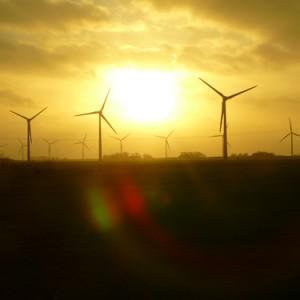 L'ISO 50001, la baguette magique des économies d'énergies et d'€uros