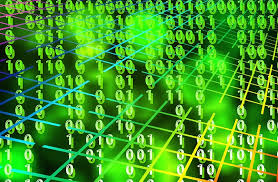 L'ISO 27001 contre les Cyberattaques